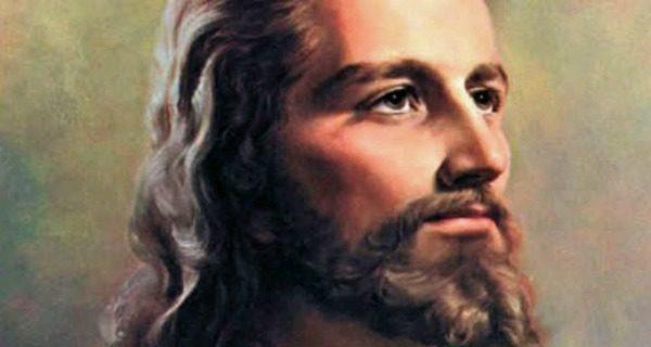 Jesus Birthday Christmas