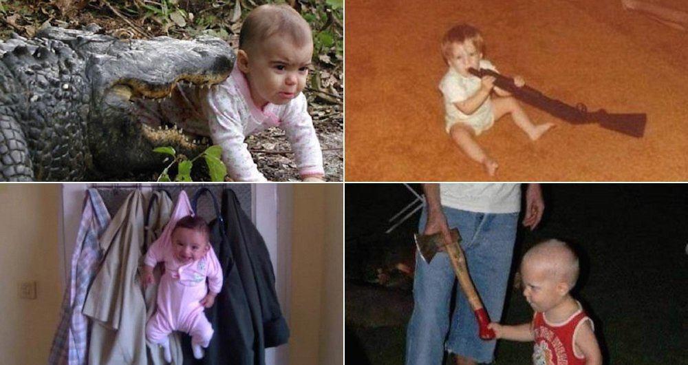 Scary Family Photos OG