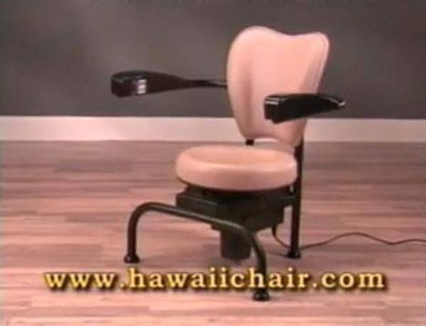 33 Hysterically Bad Infomercial Products You Need In Your Life