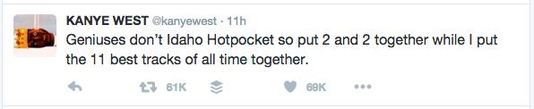 Idaho Hotpocket