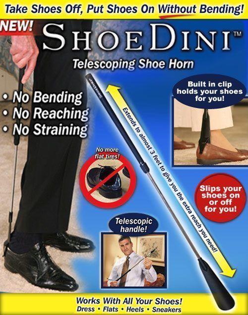Shodini Infomercial