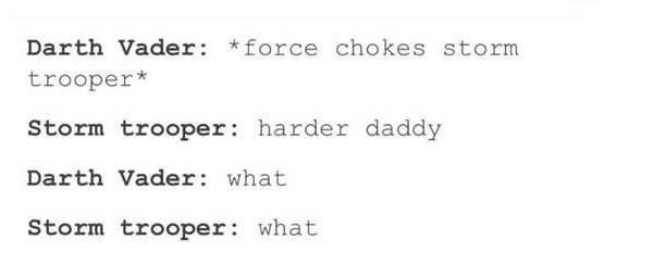 Snm Stormtrooper