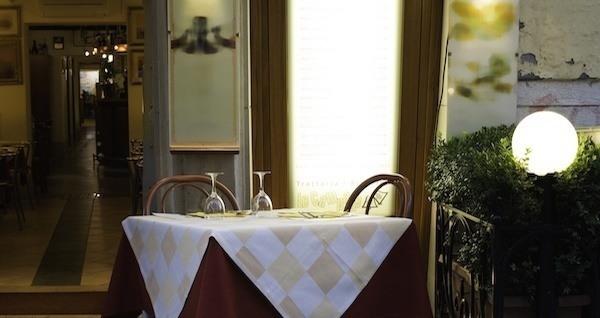 Only Italian Restaurant