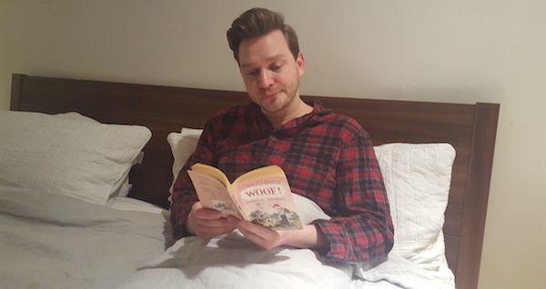 Sleep Life Hack Book