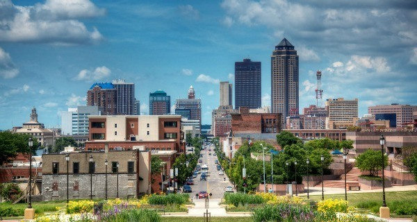 affordable creative cities