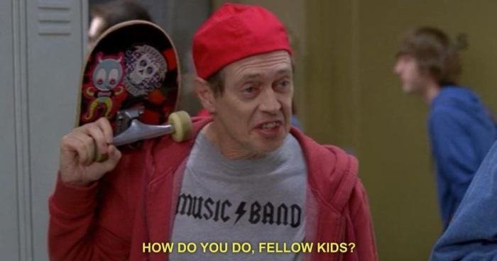 [Image: fellow-kids.jpg]