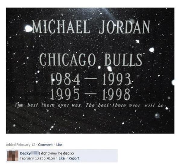 Rip Jordan
