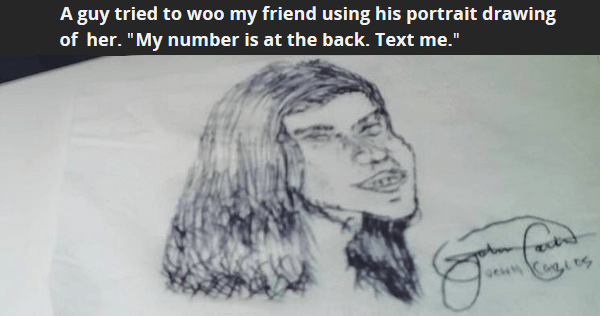 Delusional Artists