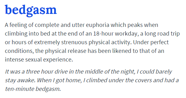 Funny Urban Dictionary Definitions