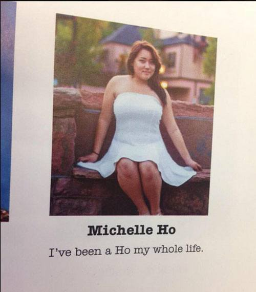 Funny Senior Quotes: 33 Yearbook Quotes That Will Crack You Up