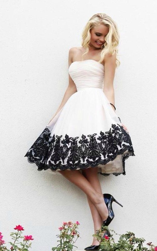 Prom Dresses Disillusionment Suburban Patriarchy