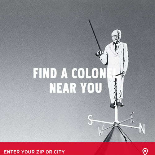 Find A Colon
