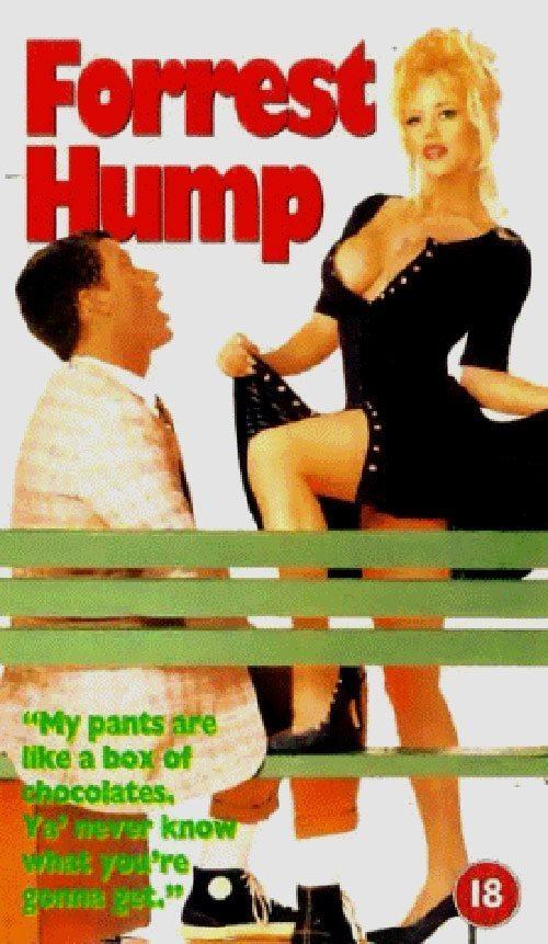 Funny porn movie names