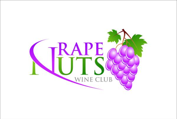 Rape Nuts