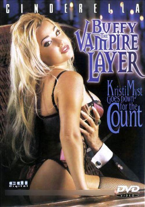 Vampire Layer