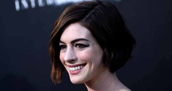 Do You Hate Anne Hathaway