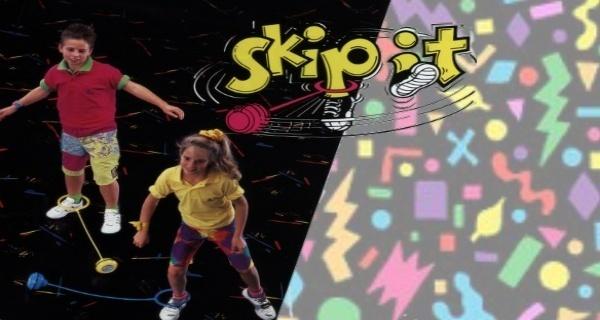 Skip It
