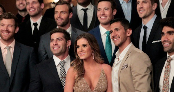 Which Bachelor Contestant Are You