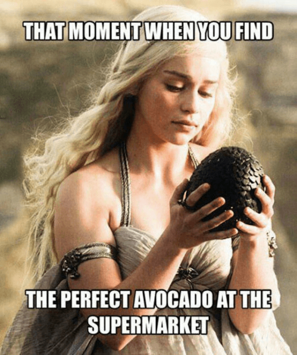 43 Funny Game Of Thrones Memes Perfect For Any Got Fan