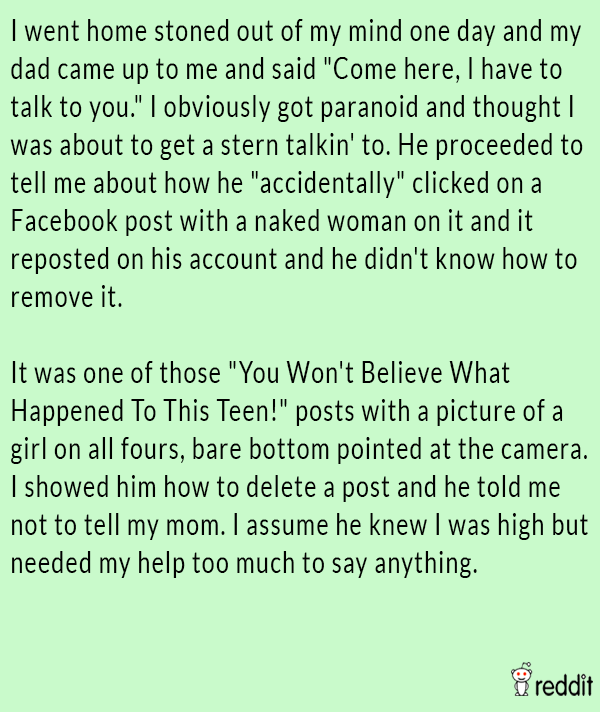 hilarious-stories-about-teen