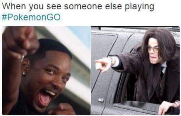 Seeming Someone Else Playing