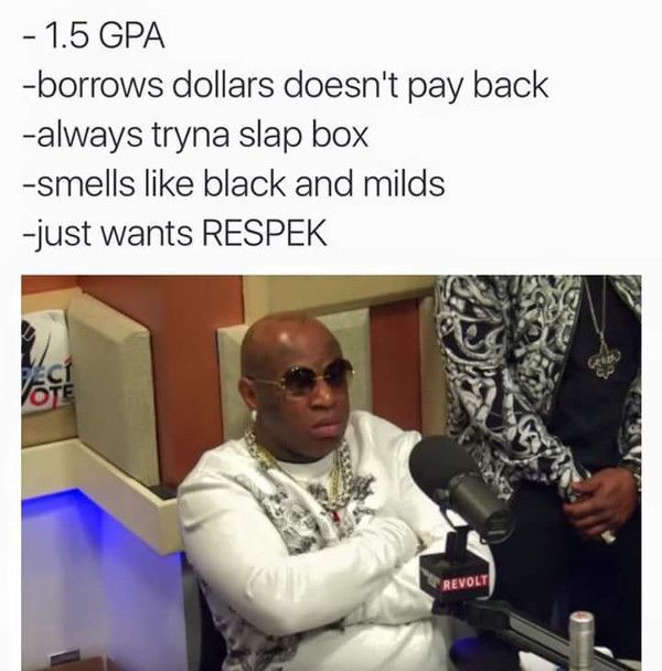 Slapbox