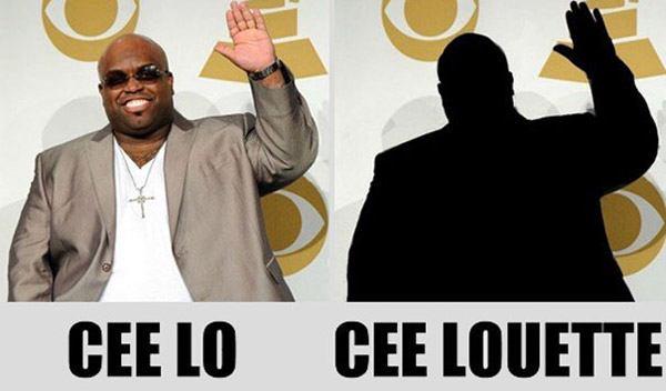 Cee Lo Namepun