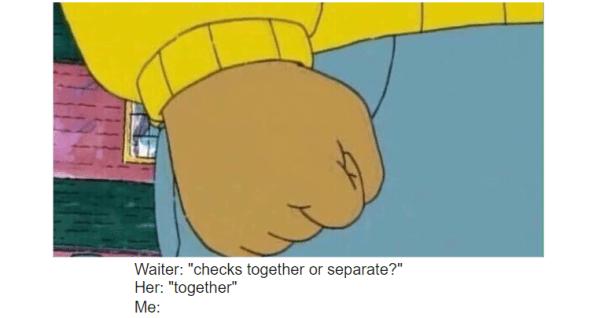 Sexual innuendos in cartoons 9gag
