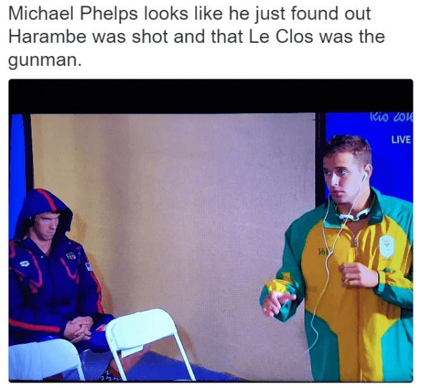 Dank Harambe Memes