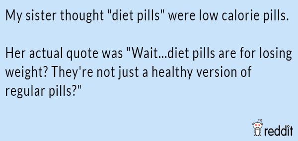 diet plan to prevent gout