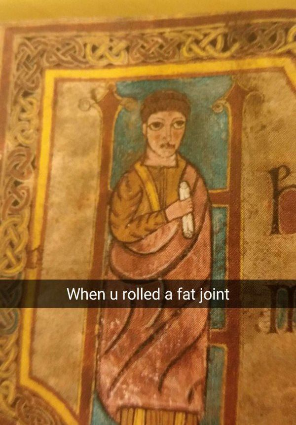 Fat Joint