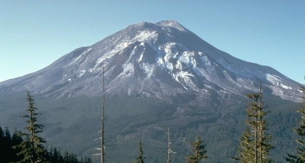 6 Volcano