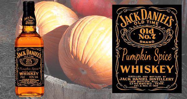 Autumn Whiskey[1]