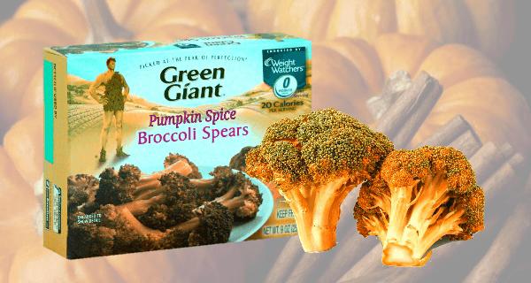Better Tasting Broccoli[1]