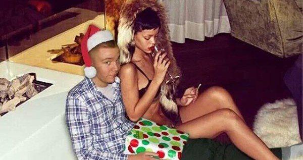 Celebrity Photoshops
