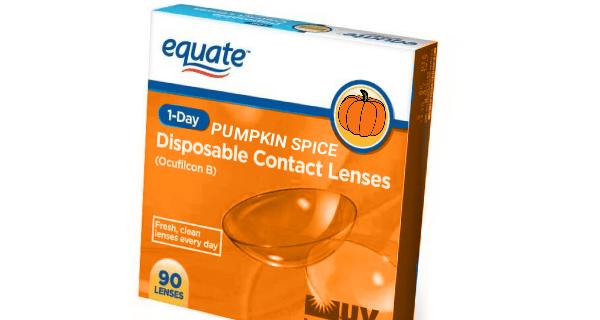 Contact Lenses[1]