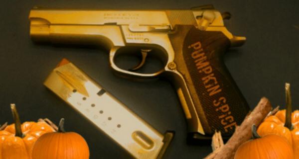 Fall Firearm[1]