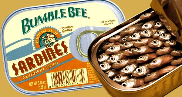 Fragrent Sardines[1]