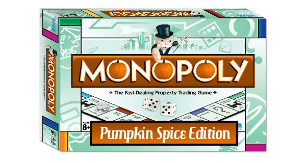 Monopoly Ps Edition[1]