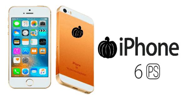 Orange Iphone[1]
