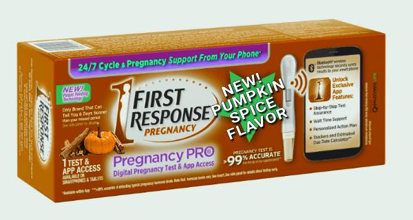 Pregnancy Test[1]