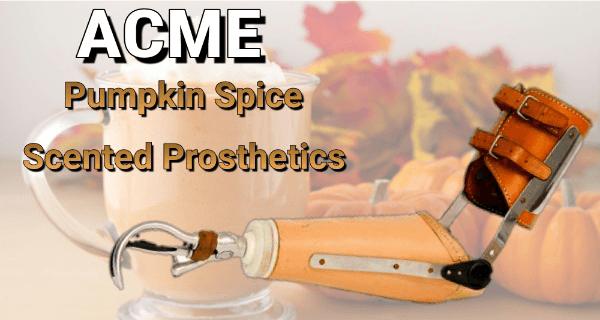 Prosthetic Spice Latte[1]