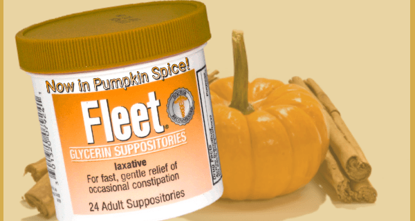 Pumpkin Laxitive[1]