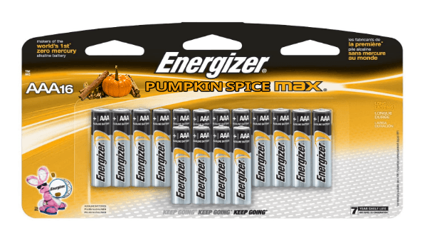 Scented Batteries[1]