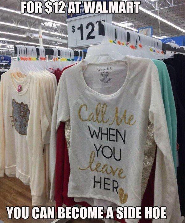 Side Hoe Walmart