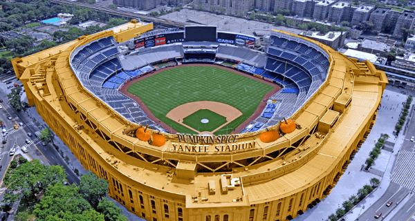 Spiceball Stadium[1]