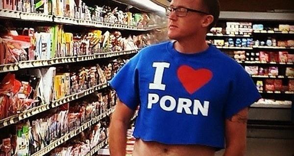 Terrible T Shirts