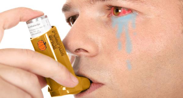 Worst Inhaler Ever[1]