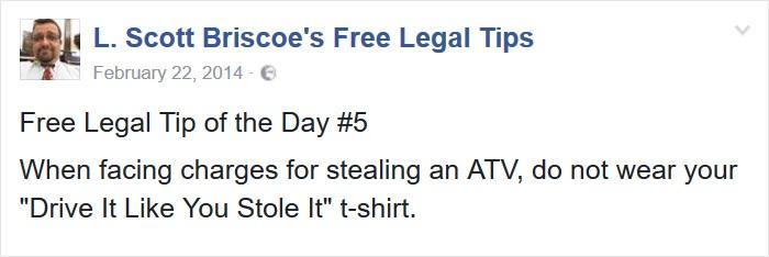 Funny T Shirt Slogan Ban