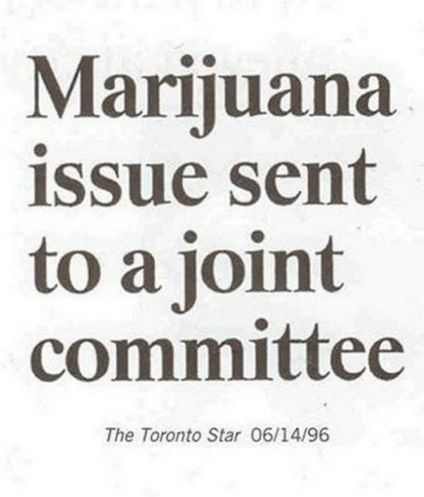 Joint Committee